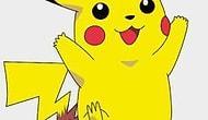9 Yabancı Şarkıcı ve Pokemon Karakterleri Arasındaki Hayret Verici Benzerlik