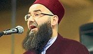 Cübbeli Ahmet Hoca'dan İçişleri Bakanı Ala'ya Bir 'Çüş' Bir de 'Yuh'