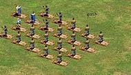 Bir Oyun Bağımlısından Age of Empires Günlükleri