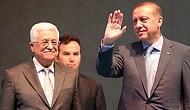 Gazze Türkiye'nin Neyi Olur?