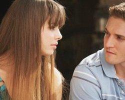 Erkek Ne Söyler Kadınlar Ne Anlar?