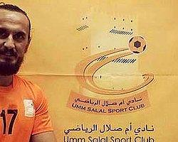Tuncay Katar'a Transfer Oldu