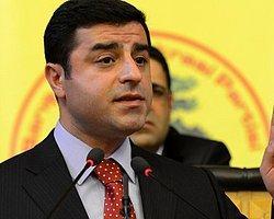 'İlk İşim TRT Genel Müdürü'nü Görevden Almak Olacak'