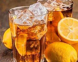 AK Parti Mitingi İçin 150 Bin Kutu Soğuk Çay Siparişi