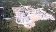 Başbakanlık Binası İçin Askeri Havaalanı VIP Havaalanına Dönüştürülecek