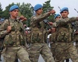 Bedelli Askerlik Geri Mi Geliyor?