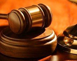 İlk Dava (Avukatın Paradoksu)