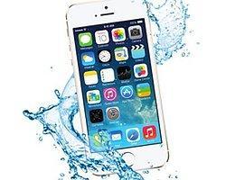 Akıllı Telefonunuzu Suya Düşürürseniz  İlk Ne Yapacağınızı Biliyor Musunuz?