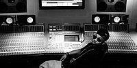 Türkçe Rap'in En İyi 10 Beatmakerı
