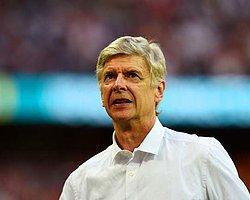"""""""Arsenal İkiden Fazla Transfer Yapabilir"""""""