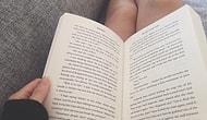 Kitap Okumak Hayatının En Büyük Parçasıysa Başına Gelen 16 Şey