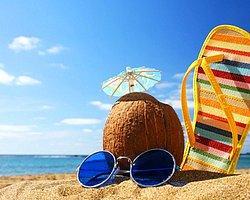 İnternetten Ucuz Tatil Alırken Dikkat