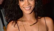 Rihanna ve 15 Farklı Klipteki 15 Farklı Saç Modeli