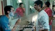 Aamir Khan Filmlerinden Unutulmayan Replikler