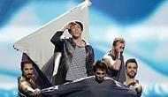 Türkiye'nin Eurovision'a Katılması İçin 7 Neden
