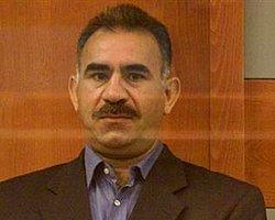 Abdullah Öcalan: 'Artık Sabır Taşı Çatlamıştır'