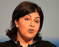 İngiltere Hükümetinde Gazze İstifası