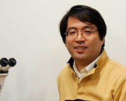 Tecrübeli Japon Kök Hücre Araştırmacısı İntihar Etti