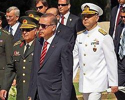 'MEB Erdoğan'ı Cumhurbaşkanı Yaptı' İddialarına Yanıt