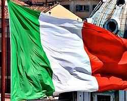 İtalya Resesyona Girdi
