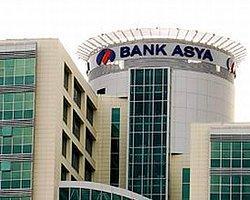 SGK, Bank Asya İle Hizmet Protokollerini Sonlandırdı Haberi