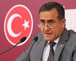 CHP'li Vekil: 'AKP Hz. Muhammed'i Mahkemeye Verdi'