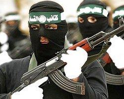 Hamas: 'Çatışmalar Yeniden Başlar'