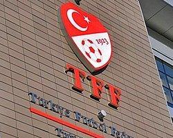 TFF'den Karabükspor'a Kutlama