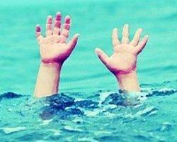 Baraja Giren 3 Çocuk Boğuldu
