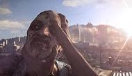 En İyi 40 Video Oyun Fragmanı