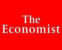 Economist: 'Demokraside Gazetecilerin Tehdit Edilmesine Yer Yoktur'