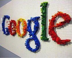 Google'dan Https Kullanan Sitelere Öncelik!