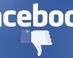 Facebook'da Sayfa Beğendirmeler Yasaklanıyor