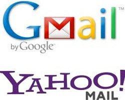 Şifreli E-Posta İçin Anlaştılar!