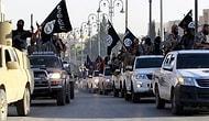 IŞİD Suriye-Irak Arasındaki Son Sınır Kapısını da Ele Geçirdi