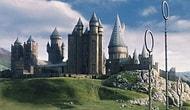 Harry Potter Serisinden Çıkardığımız 11 Hayat Dersi