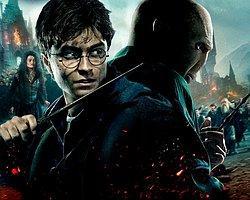 Harry Potter Sayesinde Öğrendiğimiz 11 Harika Şey