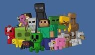 Minecraft Oynarken Karşınıza Çıkabilecek En Sinir Bozucu 8 Şey