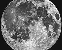 Ay vakfı tarafından Ay'da en fazla toprak sahibi ilk 10 kişinin açıklanmasının ardından, bu listede bulunan kişilerin servetleri vede ne kadar ücret karşılığında bu toprakların sahibi olduklarını araştırdık.İşte sonuç: