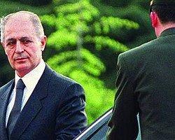 Ahmet Necdet Sezer Oy Kullanmadı