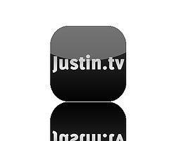 Justin.TV Kapatıldı