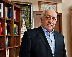 Gülen'den 'Sabır' Mesajı