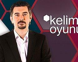 İhsan Varol, 'Kelime Oyunu'yla Yeni Kanalında