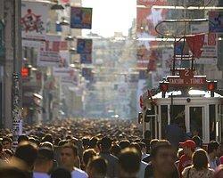 İstanbul'da Kim Hangi İlçede En Fazla Oyu Aldı?