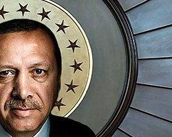 Erdoğan Köşk'e Çıkınca Maaşı 26 bin 800 TL Olacak