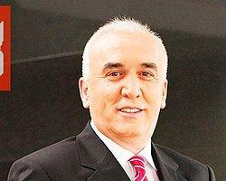Ziraat'ten İlk Yarıda 2 Milyar Lira Kâr