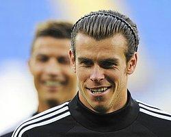 Bale Finale Odaklandı