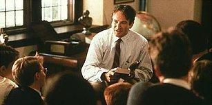 Robin Williams'ın Canlandırdığı En Efsane 31 Karakter