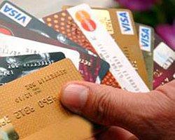 Bankaların Attığı Sms'leri Teyit Edin