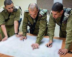 Dünyada İlk: G.Afrika İsrail İçin Savaşanları Yargılayacak
